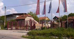 senjak